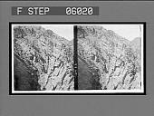 view [Acrobatics.] 12433 Interpositive digital asset: [Acrobatics.] 12433 Interpositive.
