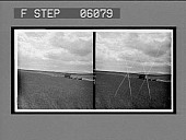 view Harvesting in the great Northwest, 26 horse harvester in a vast wheat field. 12676 interpositive digital asset: Harvesting in the great Northwest, 26 horse harvester in a vast wheat field. 12676 interpositive 1904.