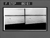 view [Tobacco. Caption no. 12951 : stereoscopic interpositive.] digital asset: [Tobacco. Caption no. 12951 : stereoscopic interpositive.]