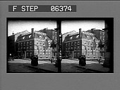 view Bush Terminal Company [on sign[. [Active no. 13616 : stereo interpositive.] digital asset: Bush Terminal Company [on sign[. [Active no. 13616 : stereo interpositive.]