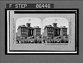 view White Oak Cotton Mill School, White Oak Cotton Mills. [Copyright 1909.] Stereo interpositive digital asset: White Oak Cotton Mill School, White Oak Cotton Mills. [Copyright 1909.] Stereo interpositive.