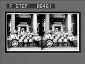 view [White Oak band? : stereoscopic interpositive.] digital asset: [White Oak band? : stereoscopic interpositive.]