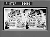 view The Jugdish temple, a most perfect example of Hindu architecture. 14014 Interpositive digital asset: The Jugdish temple, a most perfect example of Hindu architecture. 14014 Interpositive.