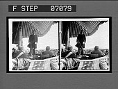 """view """"We have met today to celebrate the opening of the Exposition,"""" President Roosevelt. 18003 interpositive digital asset: """"We have met today to celebrate the opening of the Exposition,"""" President Roosevelt. 18003 interpositive."""