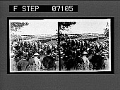 view [Military parade.] 18031 Interpositive digital asset number 1