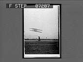 view [Airplane.] Active no. 22002 interpositive digital asset number 1