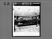 view [John Bull locomotive in Smithsonian's Arts & Industries building. Active No. 69 : interpositive.] digital asset: [John Bull locomotive in Smithsonian's Arts & Industries building. Active No. 69 : interpositive.]
