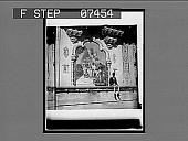 view [Religion.] 164 Interpositive digital asset number 1