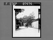 view [Rickshaw.] 18 Interpositive digital asset: [Rickshaw.] 18 Interpositive.