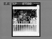 view [Religion.] 536 Interpositive digital asset number 1