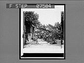 view [Home in Philippine Islands.] 89 interpositive digital asset: [Home in Philippine Islands.] 89 interpositive.