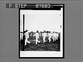 view [Military.] 60 Interpositive digital asset number 1