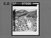 view [Laborers.] 77 Interpositive digital asset number 1