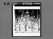 view [Religion.] 280 Interpositive digital asset number 1