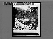 view [Waterfalls.] 457 Interpositive digital asset number 1