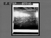view [Peerless auto plant.] No. 15 : interpositive digital asset: [Peerless auto plant.] No. 15 : interpositive, 1909.