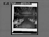 view [Peerless auto plant.] No. 16 : interpositive digital asset: [Peerless auto plant.] No. 16 : interpositive, 1909.