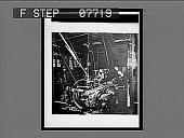 view [Peerless auto plant with workers.] No. 18 : interpositive digital asset: [Peerless auto plant with workers.] No. 18 : interpositive, 1909.