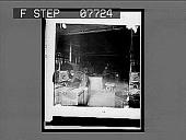 view [Peerless auto plant.] No. 23 : interpositive digital asset: [Peerless auto plant.] No. 23 : interpositive, 1909.