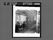 view [Peerless auto plant.] No. 25 : interpositive digital asset: [Peerless auto plant.] No. 25 : interpositive, 1909.