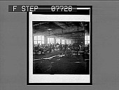 view [Peerless auto plant with workers.] No. 27 : interpositive digital asset: [Peerless auto plant with workers.] No. 27 : interpositive, 1909.