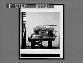 view [Peerless auto plant.] No. 30 : interpositive digital asset: [Peerless auto plant.] No. 30 : interpositive 1909.