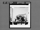 view [Peerless engine.] No. 32, interpositive digital asset: [Peerless engine.] No. 32, interpositive, 1909.