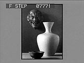 view [Sculpture.] Interpositive digital asset: [Sculpture.] Interpositive.