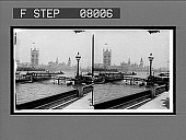 view [Thames River in London. Active no. 02012 : stereo interpositive.] digital asset: [Thames River in London. Active no. 02012 : stereo interpositive.]