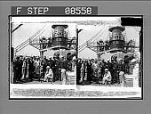 view [Sailors.] 335 Photonegative digital asset: [Sailors.] 335 Photonegative.