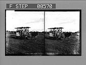 view [Streetcar.] 370 Photonegative digital asset: [Streetcar.] 370 Photonegative.