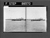 view [Military.] 377 Photonegative digital asset: [Military.] 377 Photonegative.