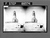 view [Military.] 378 Photonegative digital asset: [Military.] 378 Photonegative.