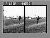 view [Military.] 403 Photonegative digital asset: [Military.] 403 Photonegative.