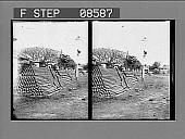 view [Military.] 407 Photonegative digital asset: [Military.] 407 Photonegative.
