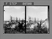 view Scene on the Pasig River, Manila, Philippine Islands. Copyright 1899 by R.Y. Young. 408 photonegative digital asset: Scene on the Pasig River, Manila, Philippine Islands. Copyright 1899 by R.Y. Young. 408 photonegative 1899.