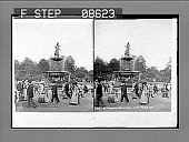 view 386. Bethesda Fountain, Cent. Park, N.Y. 467 Photonegative digital asset: 386. Bethesda Fountain, Cent. Park, N.Y. 467 Photonegative.