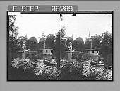 view [Boats.] 741 Photonegative digital asset number 1