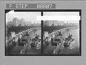view [Boats.] 780 Photonegative digital asset number 1
