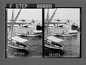 view [Boats.] 950 Photonegative digital asset number 1