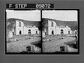 view [Ruins.] 1239 photonegative digital asset number 1