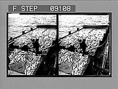 view [Boat scene. Active no. 1289 : stereo photonegative], 1905 digital asset number 1