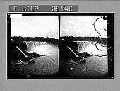 view [Waterfalls.] 1330 photonegative digital asset number 1