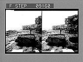 view [Seacoast scene in Ireland.] 1351 photonegative 1905 digital asset number 1