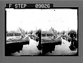 view [Germany or England] 2330 photonegative 1896 digital asset number 1