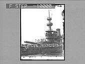 view [Sailors.] 21959 photonegative digital asset: [Sailors.] 21959 photonegative.