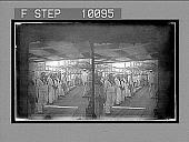 view [Sailors.] 420 Interpositive digital asset: [Sailors.] 420 Interpositive.