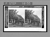 view (11) Pat and Biddy at home, County Armagh, Ireland. [Caption No. 832 : stereoscopic interpositive.] digital asset: (11) Pat and Biddy at home, County Armagh, Ireland. [Caption No. 832 : stereoscopic interpositive.]
