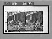 view [Artisans.] 900 Interpositive digital asset: [Artisans.] 900 Interpositive.