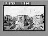 view [Norway or Sweden] 569 Photonegative 1905 digital asset number 1